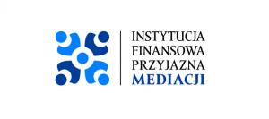 Instytucja Finansowa Przyjazna Mediacji